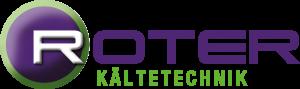 Roter Kältetechnik GmbH Logo